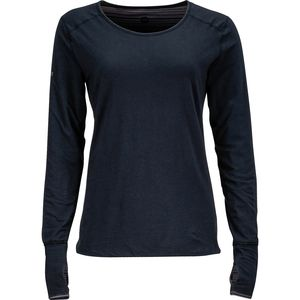 Marmot Hannah Reversible Shirt - Women's