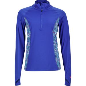 Marmot Meghan 1/2-Zip Top - Women's