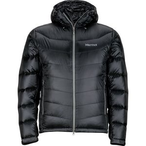 Marmot Terrawatt Down Jacket - Men's