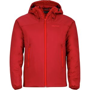 Marmot Astrum Jacket - Men's