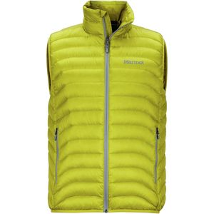 Marmot Tullus Down Vest - Men's