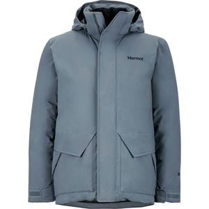 Marmot Colossus Down Jacket - Men's