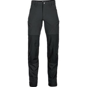 Marmot Limantour Pant - Men's