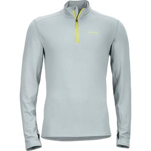 Marmot Kestrel 1/2-Zip Top - Men's