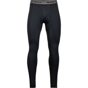 Marmot Harrier Tight - Men's