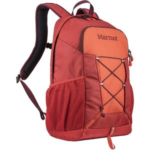 Marmot Eldorado 29L Backpack