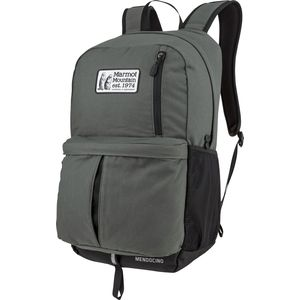 Marmot Mendocino Backpack - 1830cu in