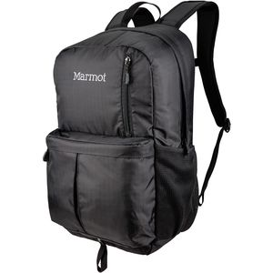 Marmot Calistoga 30L Backpack