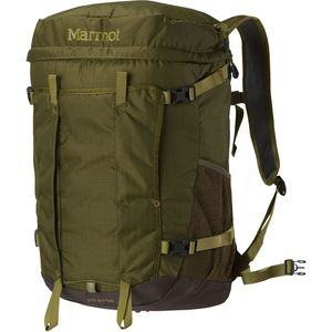 Marmot Big Basin Daypack - 1890cu in