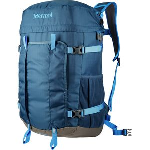 Marmot Big Basin 31L Backpack