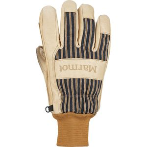 Marmot Lifty Glove - Men's