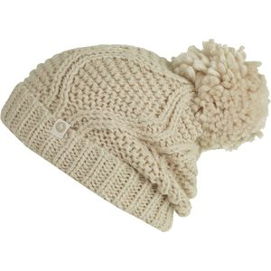 Marmot Monica Pom Hat - Women's