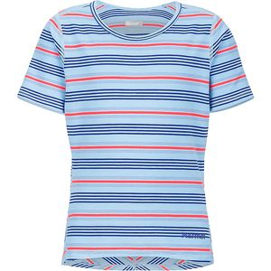 Marmot Gracie Short-Sleeve T-Shirt - Girls'