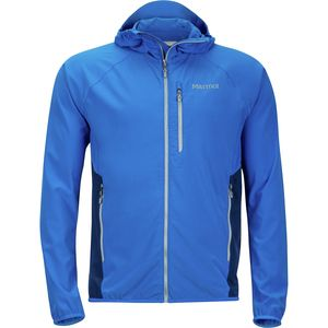 Marmot Lightstream Jacket - Men's