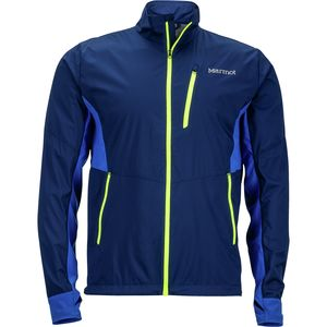 Marmot Hyperdash Jacket - Men's