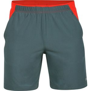 Marmot Regulator Short - Men's