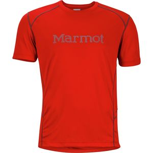 Marmot Windridge Graphic Shirt - Men's