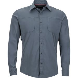 Marmot Trient Shirt - Men's