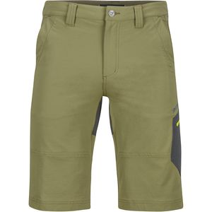 Marmot Limantour Short - Men's