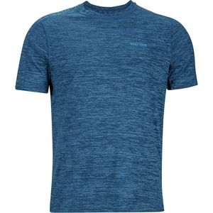 Marmot Ridgeline Shirt - Men's