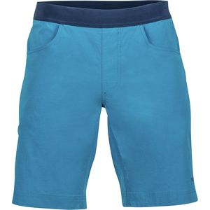 Marmot Warren Short - Men's
