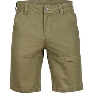 Marmot Saratoga Short - Men's