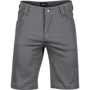 Marmot West Ridge Short - Men's