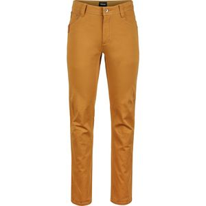 Marmot West Ridge Pant - Men's Price