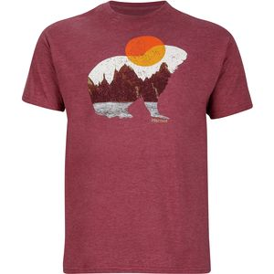 Marmot Alpine Zone T-Shirt - Men's