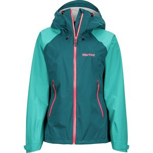 Marmot Valor Jacket - Women's