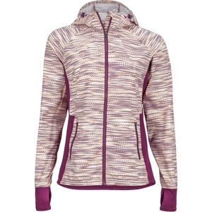 Marmot Muse Jacket - Women's
