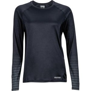 Marmot Crystal Shirt - Women's