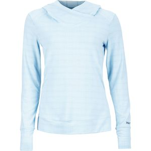 Marmot Tallac Hooded Shirt - Long-Sleeve - Women's
