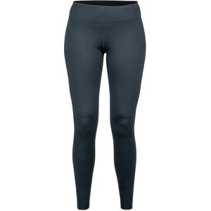 Marmot Everyday Tight - Women's