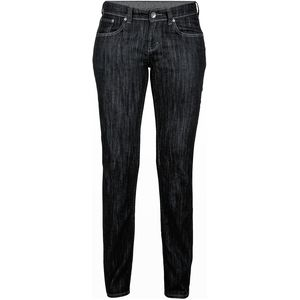 Marmot Rock Spring Denim Pant - Women's