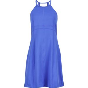 Marmot Genevieve Dress - Women's