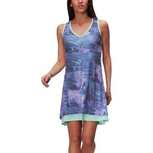 Marmot Larissa Dress - Women's