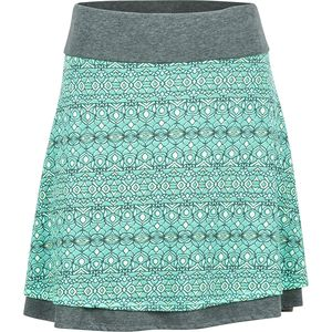 Marmot Samantha Skirt - Women's
