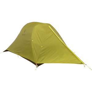 Marmot Bolt Tent: 2-Person 3-Season