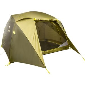 Marmot Limestone Tent: 6-Person 3-Season