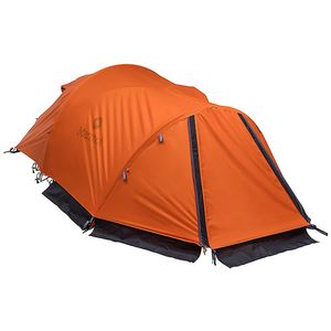 Marmot Thor 2P Tent 2-Person 4-Season  sc 1 st  Backcountry.com & 4-Season Tents | Backcountry.com