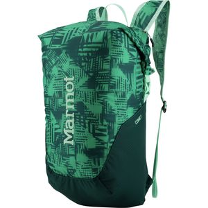 Marmot Kompressor Comet 16L Backpack