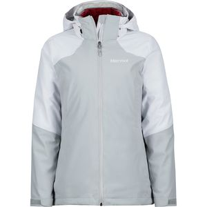 Marmot Featherless Component Jacket - Women's