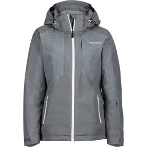 Marmot Repose Featherless Jacket - Women's
