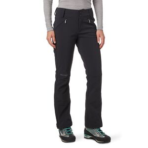 Marmot Kate Softshell Pant - Women's