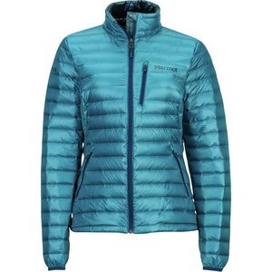 Marmot Quasar Nova Down Jacket - Women's