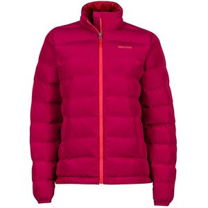 Marmot Alassian Featherless Jacket - Women's