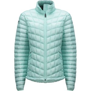 Marmot Featherless Insulated Jacket - Women's
