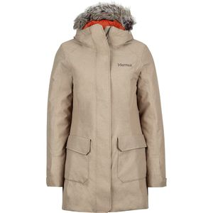 Marmot Georgina Featherless Insulated Jacket - Women's