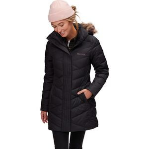 Marmot Strollbridge Down Jacket - Women's